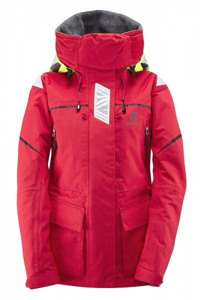Henri Lloyd Freedom Women's Offshore Jacket
