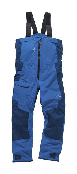 Pantalon Offshore Gill OS23