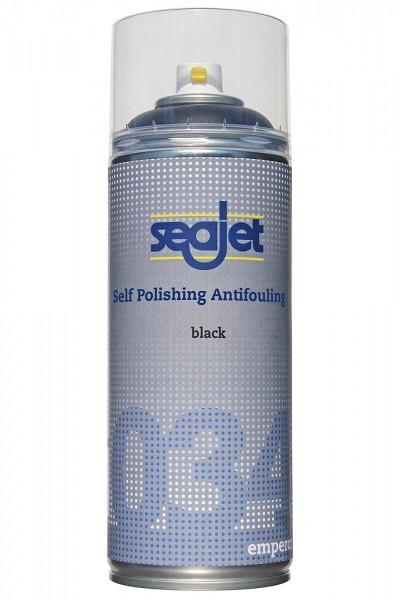 Seajet AF Spray