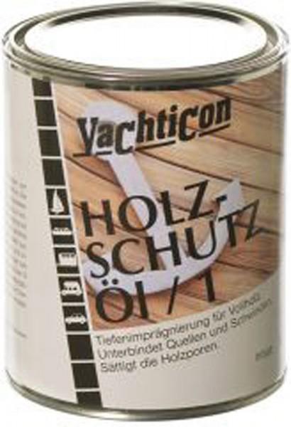 Holzschutz Öl 1