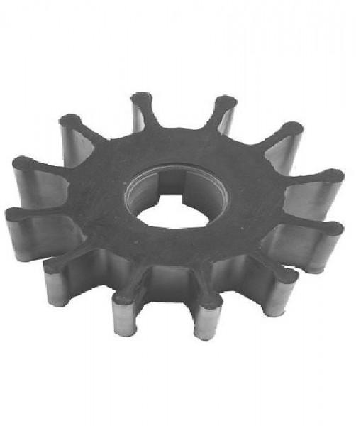 Impeller CEF. 500170 500179