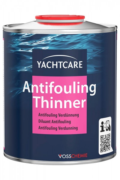 YC Antifouling Thinner