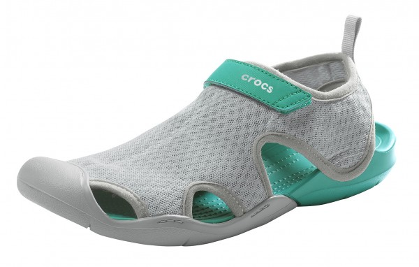 Sandale femmes Swiftwater Crocs