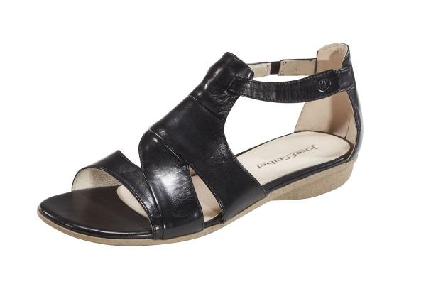 Seibel Leder-Sandale