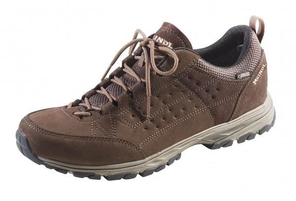 Meindl Gore-Tex® Outdoor-Schuh