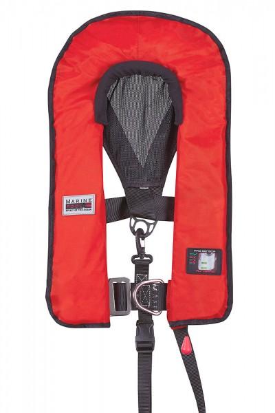 MP 180 N Premium Harness Pro Sensor Rettungsweste