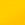 jaune/navy