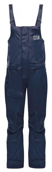 Marinepool Offshore Ladies' Trousers Auckland