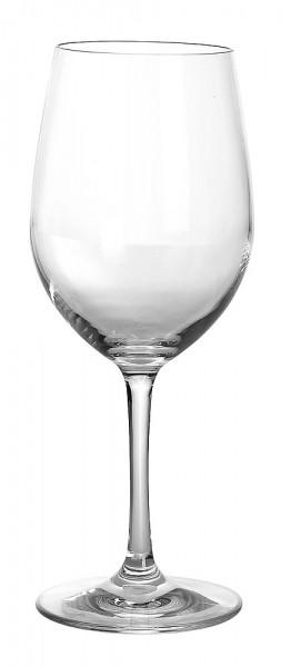 Gimex Weißweinglas blow