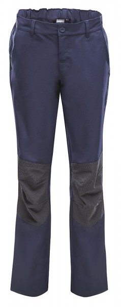 Marinepool Reforce Tec Bordhose