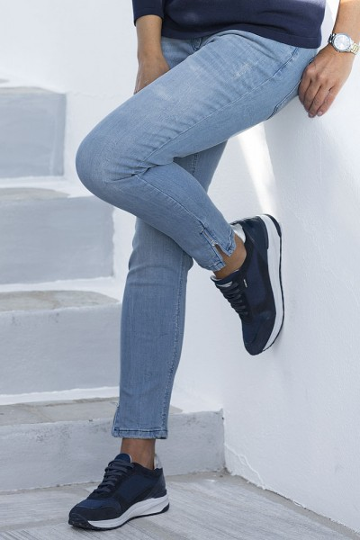 Betty Barclay 7/8-Jeans
