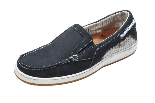 TBS boat slipper Sidbury