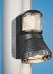 Masthead/deck light