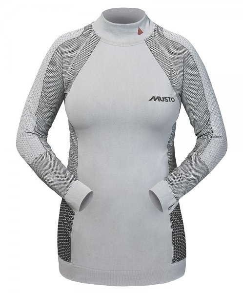 Débardeur dames Musto Active Base Layer
