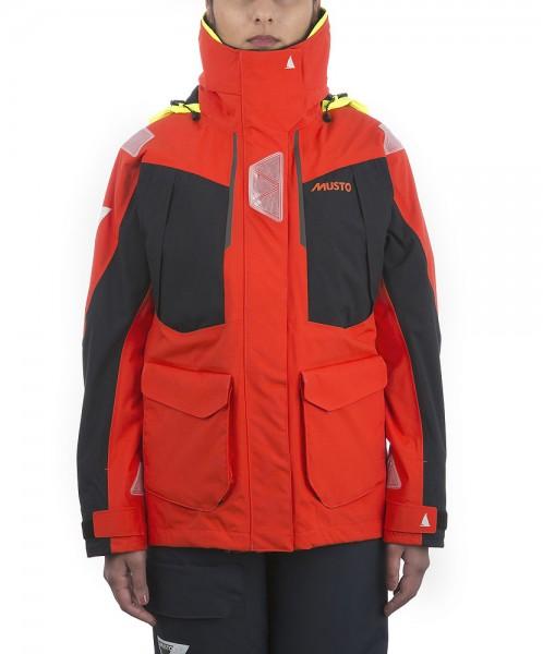 Musto Women's BR2 Offshore Jacket