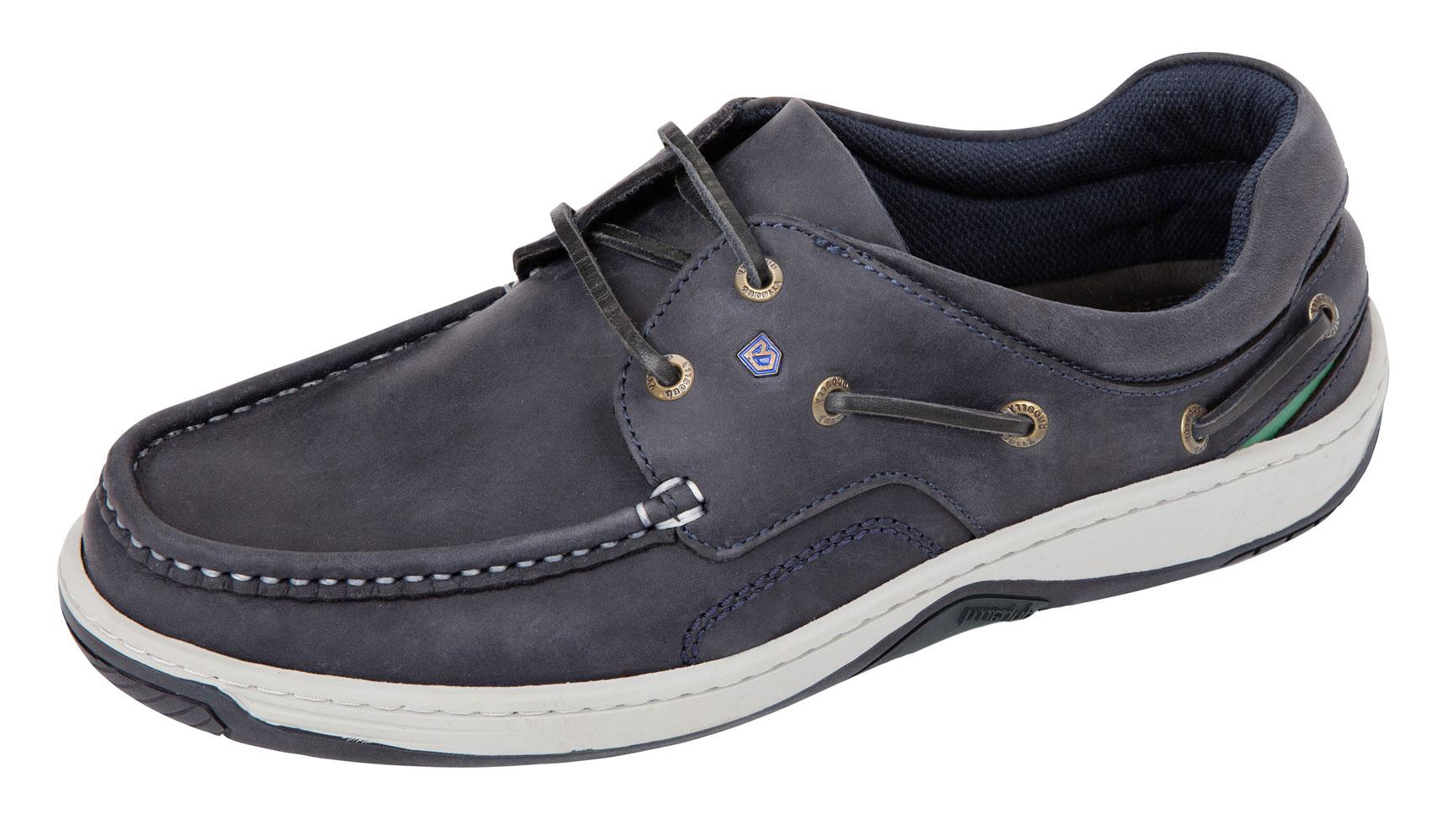 2b0773c831bf3f Bootsschuhe   Segelschuhe für Herren online kaufen