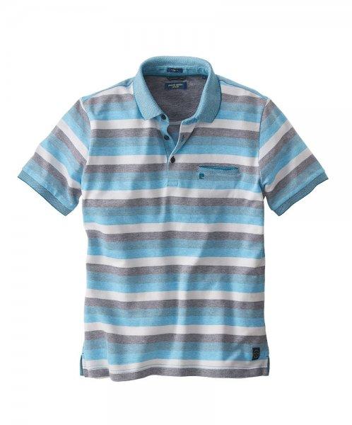 Pierre Cardin Airtouch Poloshirt
