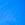 marine/blauw