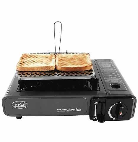 Toastmaker