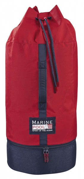 Marinepool Classic Sea Sack II