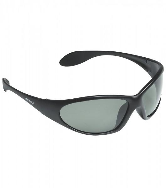 Compass Sonnenbrille Classic´s