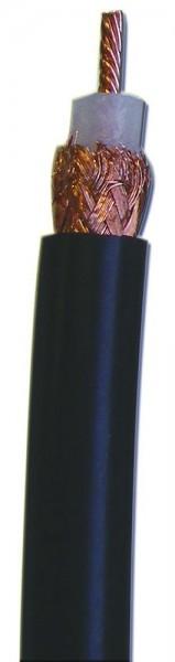 RG213 Kabel