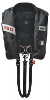 Marinepool ISO 180N PRO