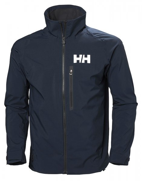 Helly Hansen HP Racing Jacke