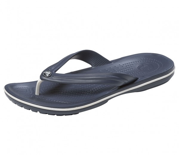 Crocs Zehensandale Flip