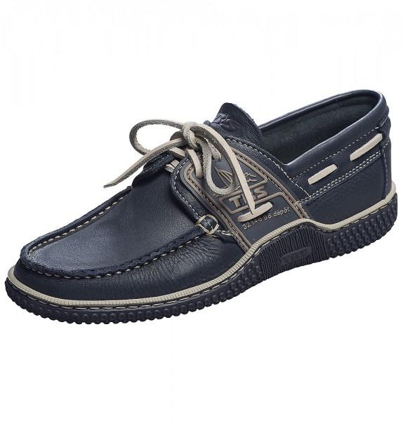 TBS Globek Men's Deck Shoe
