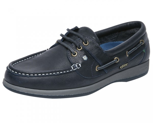 Dubarry Gore-Tex® boat shoe Mariner