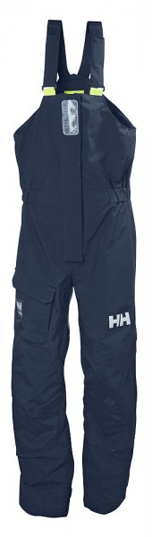 Spodnie żeglarskie Pier Coastal- Helly Hansen
