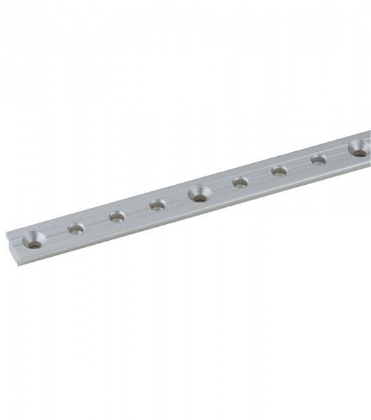 Rail 20 x 3mm
