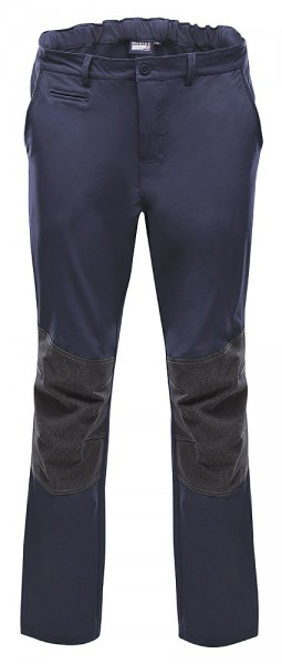 Marinepool Reforce Tec Bordhose Kids
