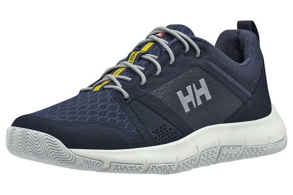 Helly Hansen Skagen Offshore F1 Women's Sailing Shoe