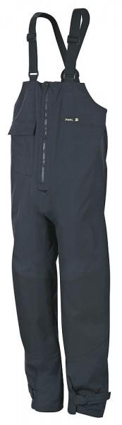 Marinepool Cabras Trousers