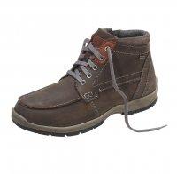Seibel TopDryTex®-Boots