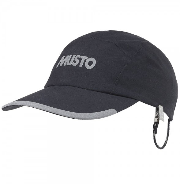 Musto GORE-TEX® MPX Cap