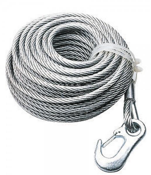 Seil für Seilwinde Basic