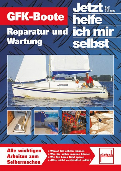 GFK-Boote