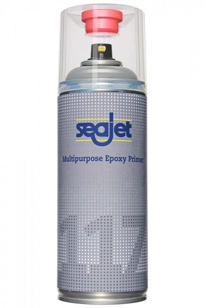 2K Epoxy Primer Spray