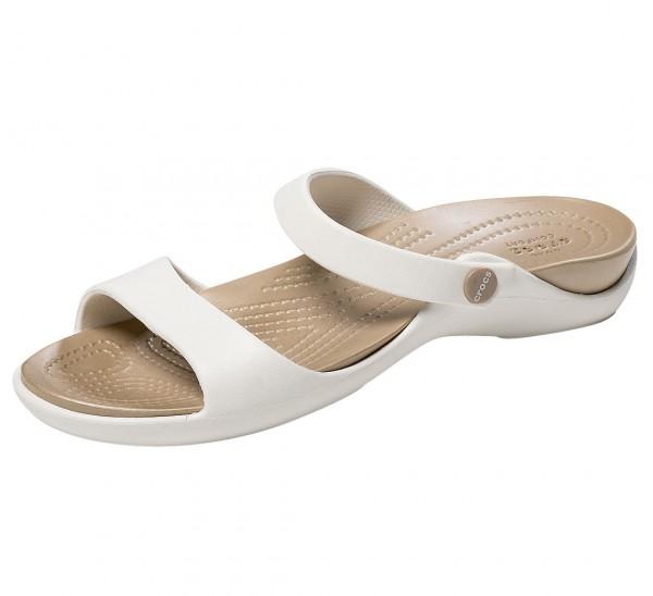 Sandale femmes Cleo V Crocs