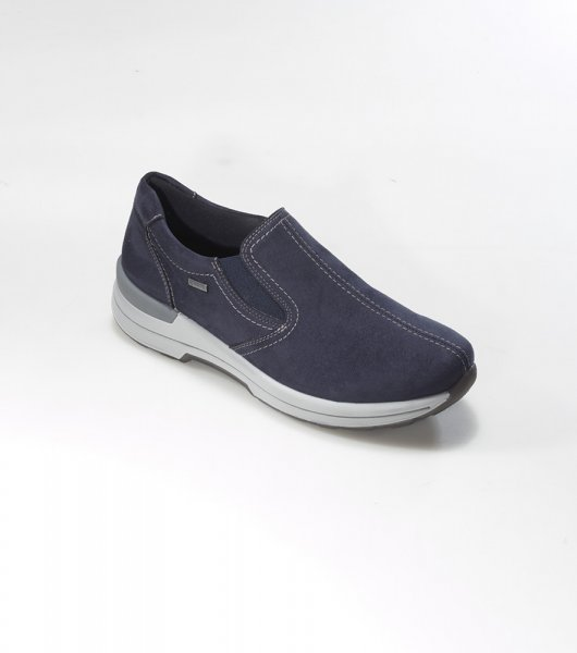 Ara Gore-Tex® Schuh