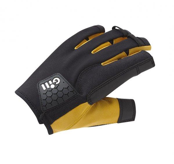 Gill Pro dinghy glove version 2021