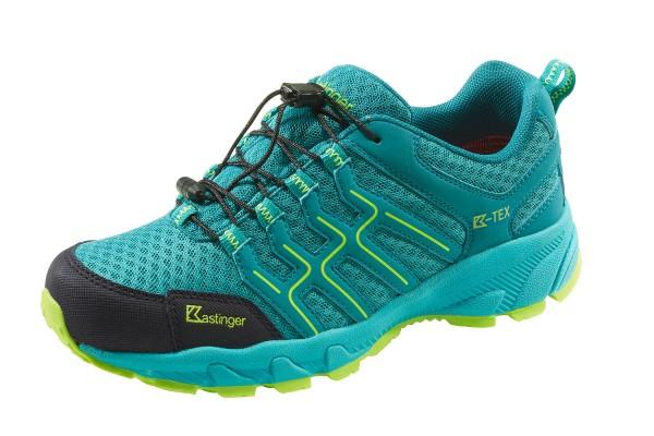 Kastinger Outdoor-Schuh mit Funktion