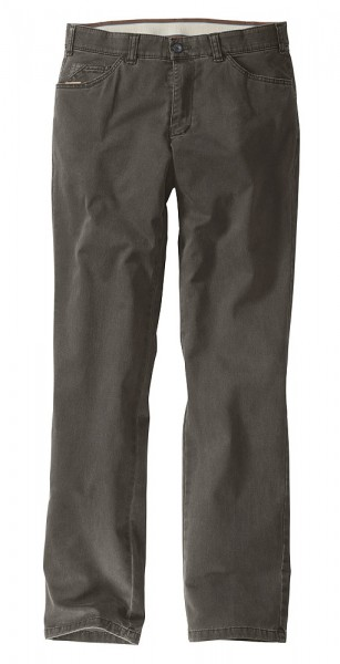 Club of Comfort High Stretch Chinohose