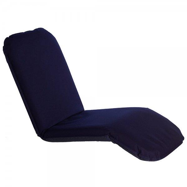 Comfort Seat Large Back