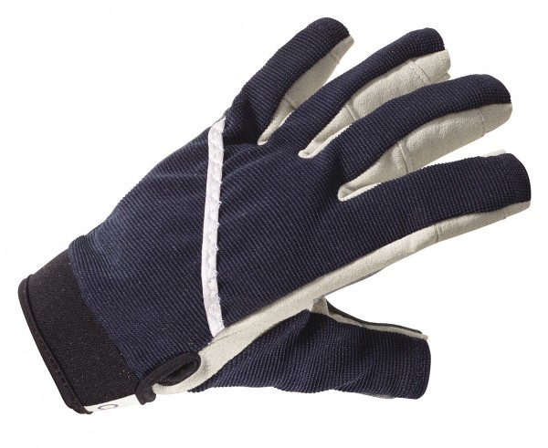 Compass-Gill Dinghy Glove