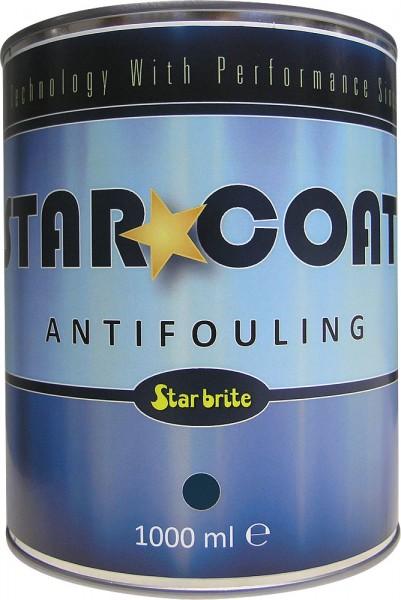 Star Coat Antifouling