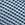 grijsblauw